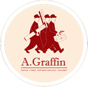 logo A. Graffin